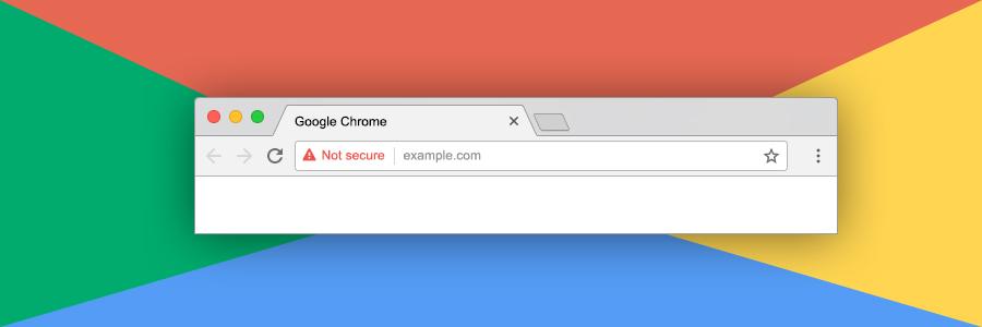 blog-img-google-chrome-warning
