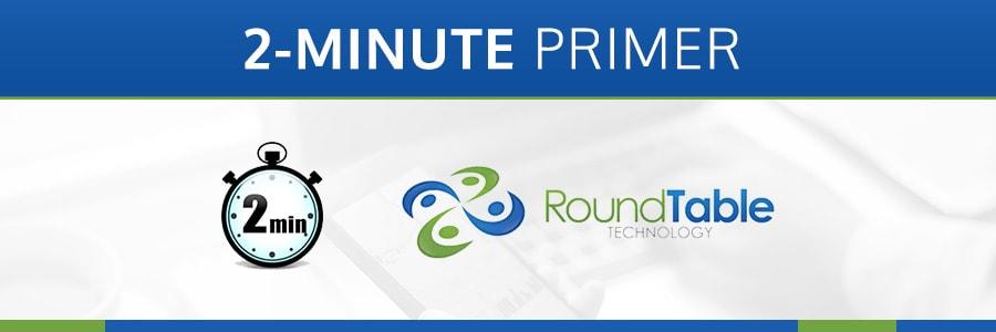 Blogimg-2Minute-Primer