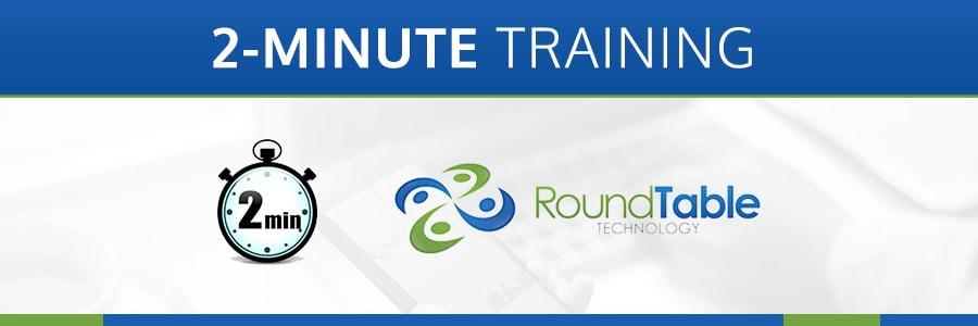 Blogimg-2Minute-Training