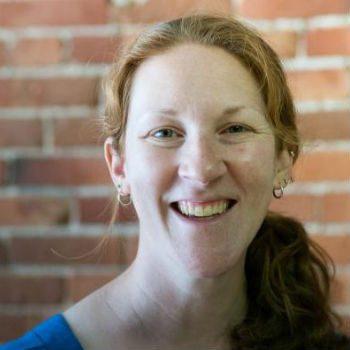 Jenny Rottmann
