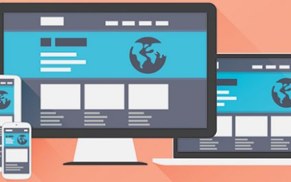 Latest Article — Getting a Website That Works