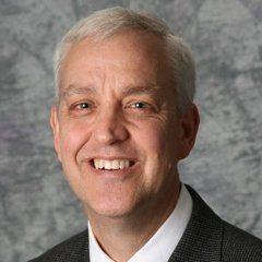 James Rohrman