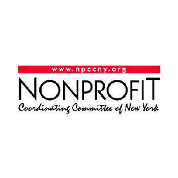 Nonprofit Coordinating Committee