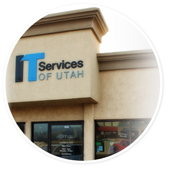 About IT Services of Utah