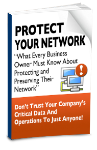 Free eBook - Protecting And Preserving Critical Data And Computer Systems