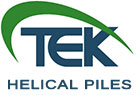 TEK Construction Services