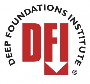 DFI-logo-RGB copy