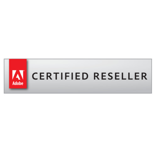 Adobe VIP Team Account Reseller