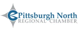 Pittsburgh North Regional Chamber of Commerce
