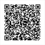 footer_qrcode