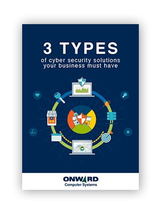 3_Types_of_Onward_Com_-Systems_E-Book_HomepageSegment-Cover
