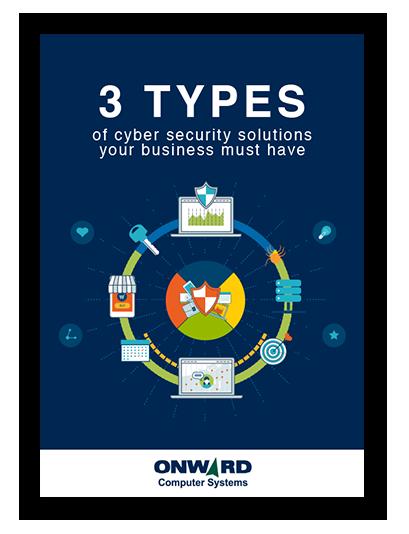 3_Types_of_Onward_Com_-Systems_E-Book_LandingPage-Cover