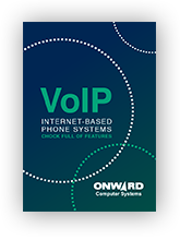 Onward_VoIP-Internet-based_E-Book_HomepageSegment-Cover