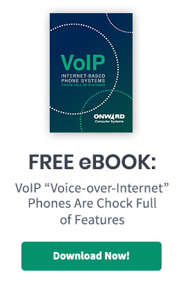 Onward_VoIP-Internet-based_E-Book_Innerpage_Sidebar