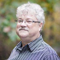 John Krikke