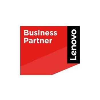 Lenovo Product