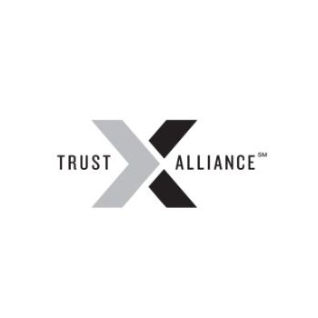TrustX Alliance