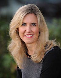 Jill Swan