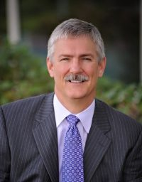 Brian Winger