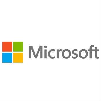 Microsoft Certified Partner