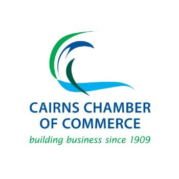 Cairns Chamber of Commerce
