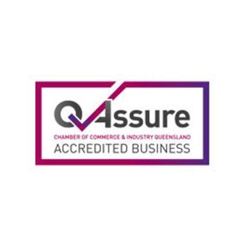 QAssure Accredited Business
