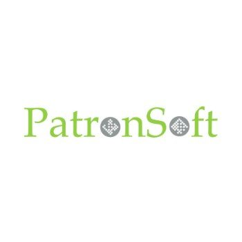 Patronsoft Authorised Partner