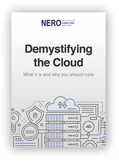 Nero-Demy-eBook-HomepageSegment-Cover