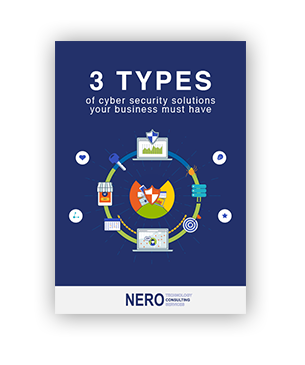 Nero-3Types-eBook-HomepageSegment_Cover