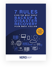Nero-Backup-eBook-HomepageSegment_Cover