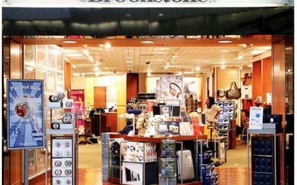 Retail Customer Spotlight