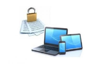 Creating a Mobile Security Strategy