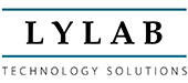 LYLAB Technology Solutions, Inc.
