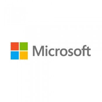 Microsoft MS Partner