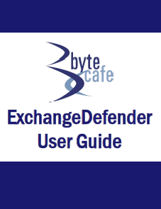 ExchangeDefender-guide-cover
