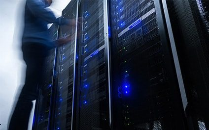 The Benefits of a Disaster Recovery Plan