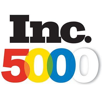 Inc. 5000