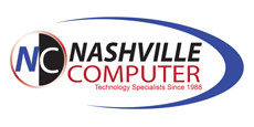 Nashville Computer