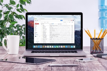 Amazon Ceo Jeff Bezos Secret To Avoiding Email Overwhelm