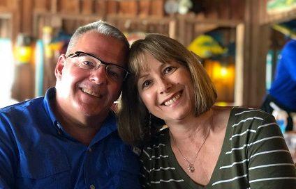 Employee Spotlight – Terry Boggs
