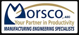 logo_morsco_r1-1