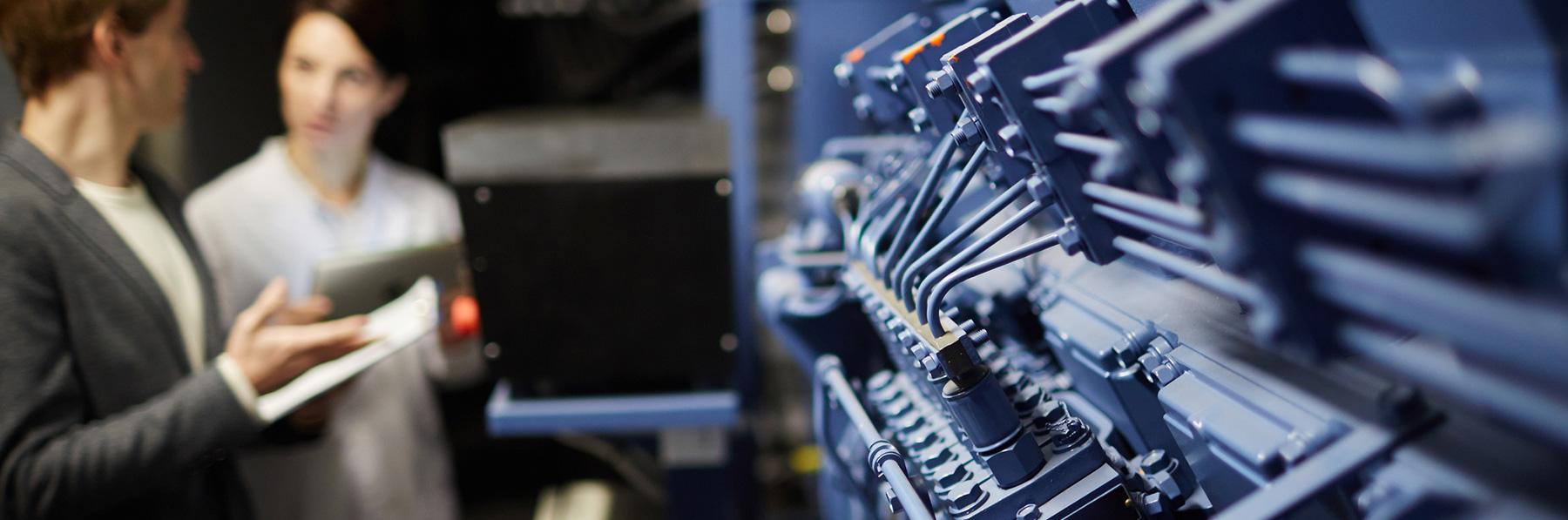 img-s03-Server-Network