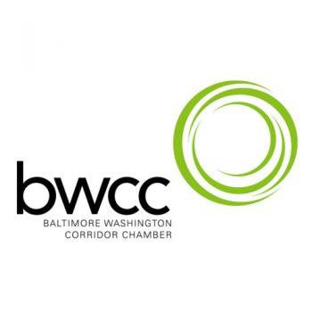 Baltimore Washington Corridor Chamber of Commerce