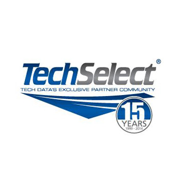 TechSelect_logo