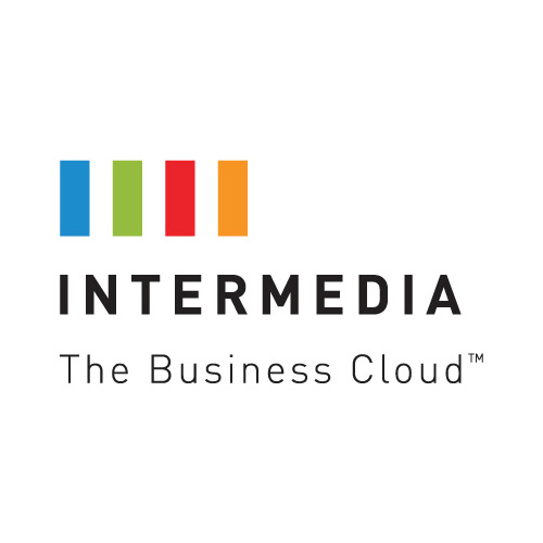 intermedia-cloud