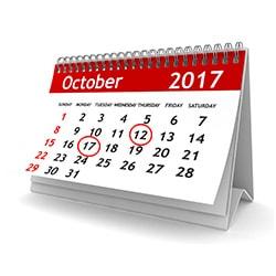 October_2017