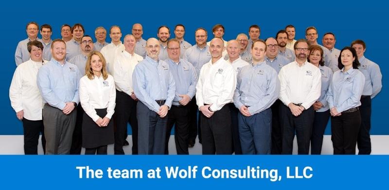 bg_WolfConsulting-team_banner-v3-update3