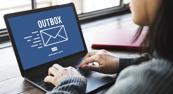 Personalize Your Outreach Emails