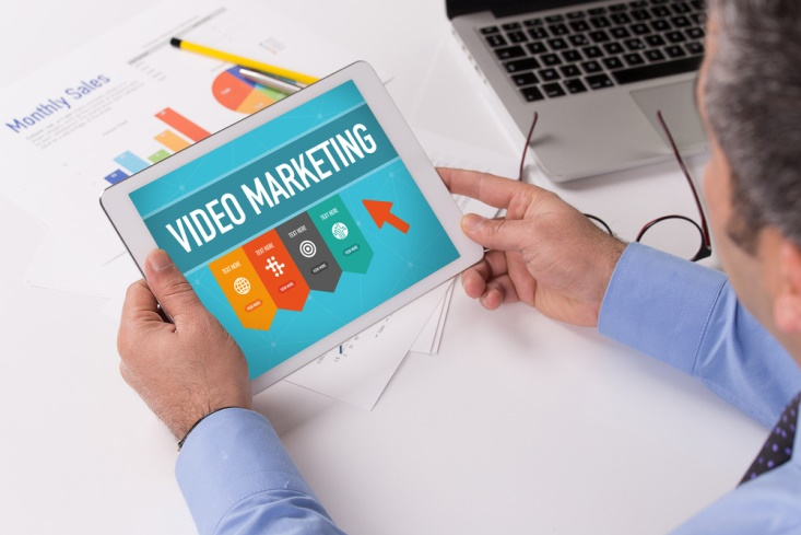 add videos to your blog