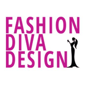 Fashion Diva Design